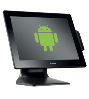 pos2200 android